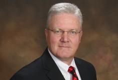 Bob Stockdale, CFP